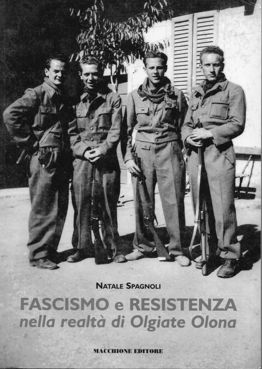 Fascismo e Resistenza – BOZZA  4dfe7b669372